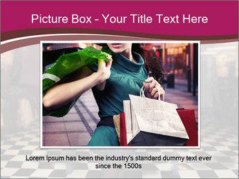 0000062289 PowerPoint Templates - Slide 15