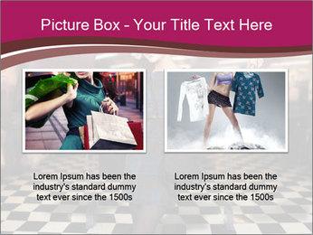 0000062289 PowerPoint Templates - Slide 18