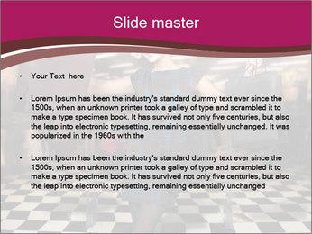 0000062289 PowerPoint Templates - Slide 2