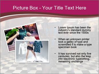 0000062289 PowerPoint Templates - Slide 20