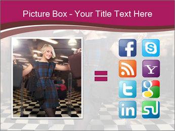 0000062289 PowerPoint Templates - Slide 21