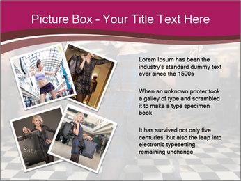 0000062289 PowerPoint Templates - Slide 23