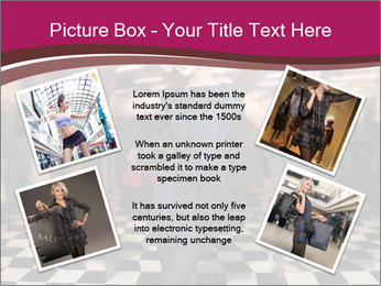 0000062289 PowerPoint Templates - Slide 24