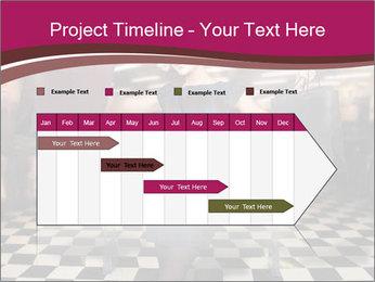 0000062289 PowerPoint Templates - Slide 25