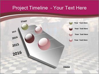 0000062289 PowerPoint Templates - Slide 26