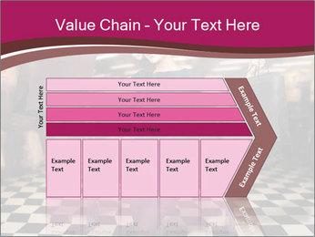 0000062289 PowerPoint Templates - Slide 27