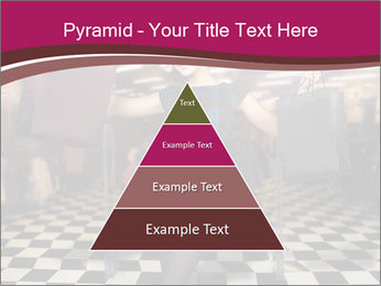 0000062289 PowerPoint Templates - Slide 30