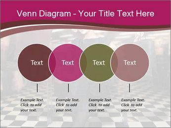 0000062289 PowerPoint Templates - Slide 32