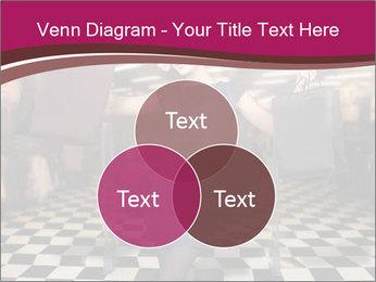 0000062289 PowerPoint Templates - Slide 33