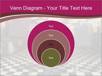 0000062289 PowerPoint Templates - Slide 34