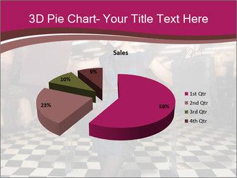 0000062289 PowerPoint Templates - Slide 35
