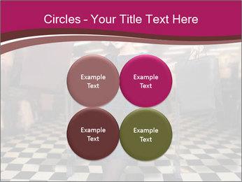 0000062289 PowerPoint Templates - Slide 38