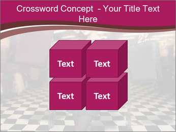 0000062289 PowerPoint Templates - Slide 39