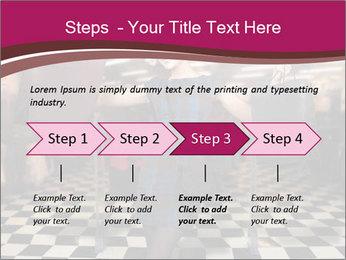 0000062289 PowerPoint Templates - Slide 4