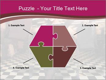 0000062289 PowerPoint Templates - Slide 40