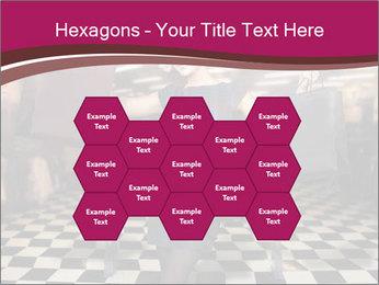 0000062289 PowerPoint Templates - Slide 44