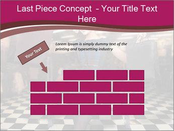 0000062289 PowerPoint Templates - Slide 46