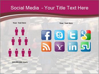 0000062289 PowerPoint Templates - Slide 5