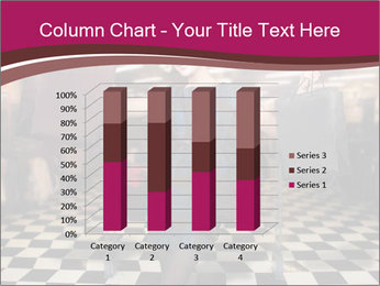 0000062289 PowerPoint Templates - Slide 50