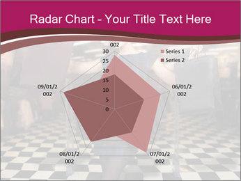 0000062289 PowerPoint Templates - Slide 51