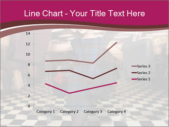 0000062289 PowerPoint Templates - Slide 54