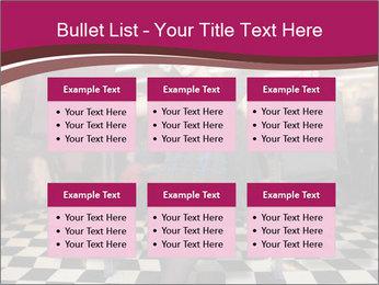 0000062289 PowerPoint Templates - Slide 56