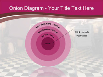 0000062289 PowerPoint Templates - Slide 61