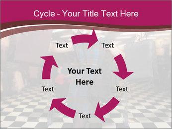 0000062289 PowerPoint Templates - Slide 62