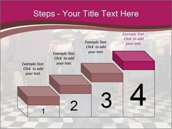 0000062289 PowerPoint Templates - Slide 64