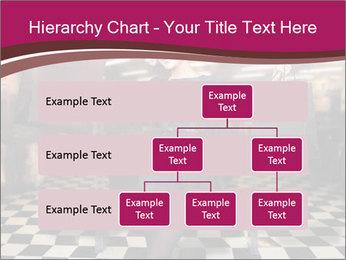 0000062289 PowerPoint Templates - Slide 67