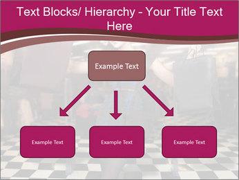 0000062289 PowerPoint Templates - Slide 69
