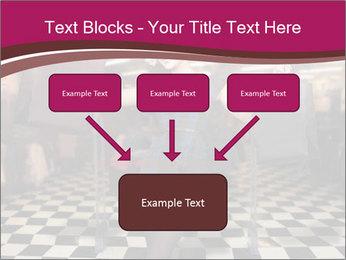 0000062289 PowerPoint Templates - Slide 70