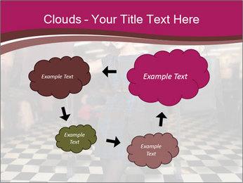0000062289 PowerPoint Templates - Slide 72