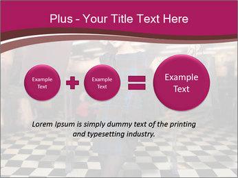 0000062289 PowerPoint Templates - Slide 75