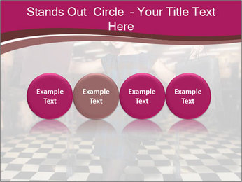 0000062289 PowerPoint Templates - Slide 76