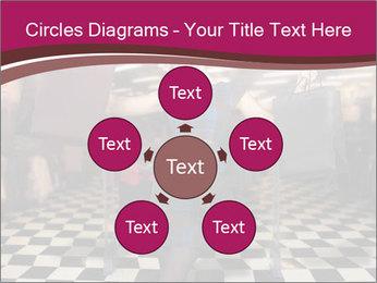 0000062289 PowerPoint Templates - Slide 78