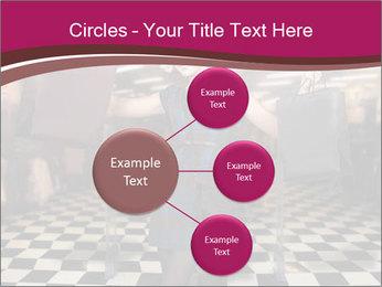 0000062289 PowerPoint Templates - Slide 79