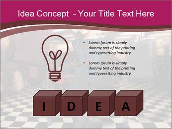 0000062289 PowerPoint Templates - Slide 80