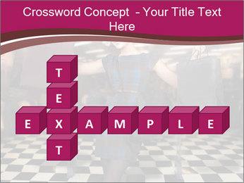0000062289 PowerPoint Templates - Slide 82