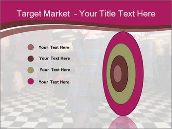 0000062289 PowerPoint Templates - Slide 84