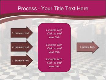 0000062289 PowerPoint Templates - Slide 85