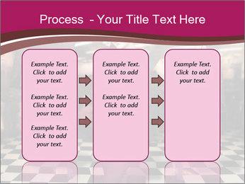 0000062289 PowerPoint Templates - Slide 86