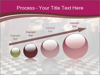 0000062289 PowerPoint Templates - Slide 87