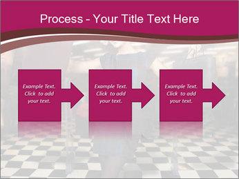 0000062289 PowerPoint Templates - Slide 88