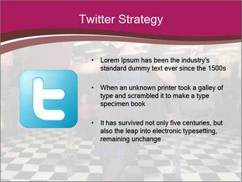 0000062289 PowerPoint Templates - Slide 9