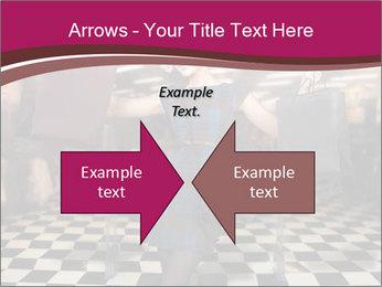 0000062289 PowerPoint Templates - Slide 90