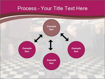 0000062289 PowerPoint Templates - Slide 91