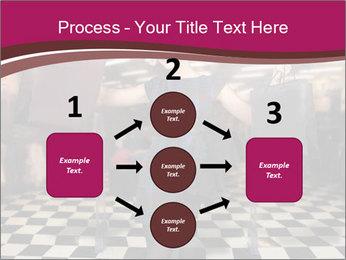 0000062289 PowerPoint Templates - Slide 92