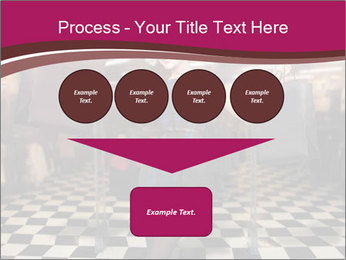 0000062289 PowerPoint Templates - Slide 93