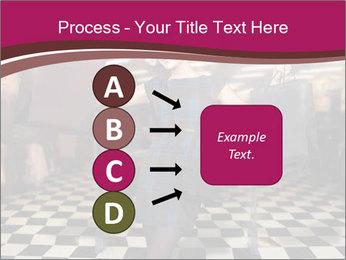 0000062289 PowerPoint Templates - Slide 94